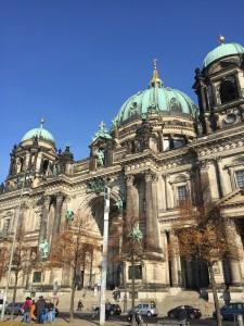 ベルリン大聖堂HP用